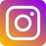 instagram @atom_travel