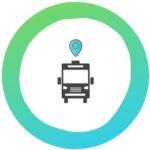 інформація по транспорті фото - AtomTravel
