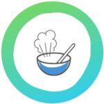 інформація по харчуванні фото - AtomTravel